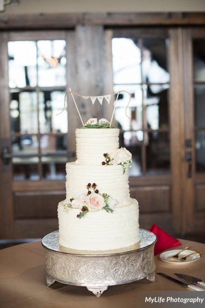 Wedding Cakes Atlanta Ga  Sweet Peeps Bakery Wedding Cakes Atlanta GA