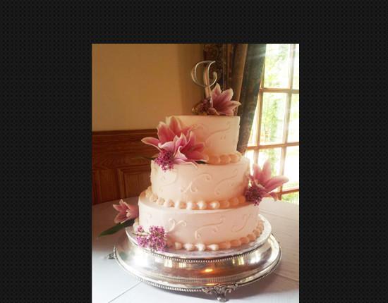 Wedding Cakes Atlanta Ga  Wedding cakes atlanta georgia idea in 2017