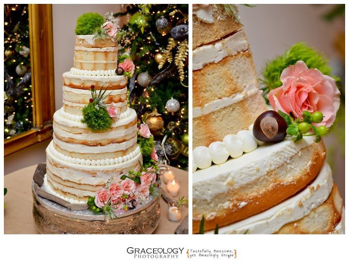 Wedding Cakes atlanta Ga top 20 Wedding Cakes atlanta Ga Idea In 2017
