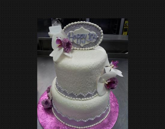 Wedding Cakes Atlanta Ga  Wedding cakes atlanta ga idea in 2017