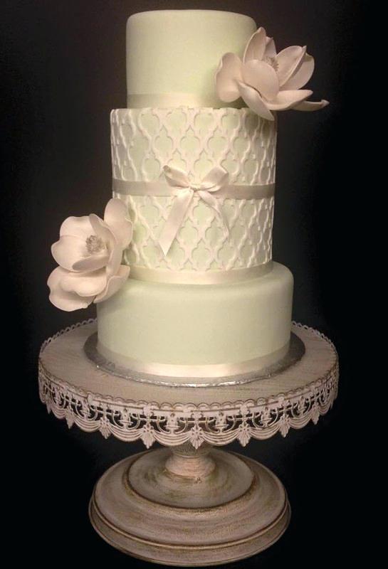 Wedding Cakes Augusta Ga  home improvement Wedding cakes savannah ga Summer Dress