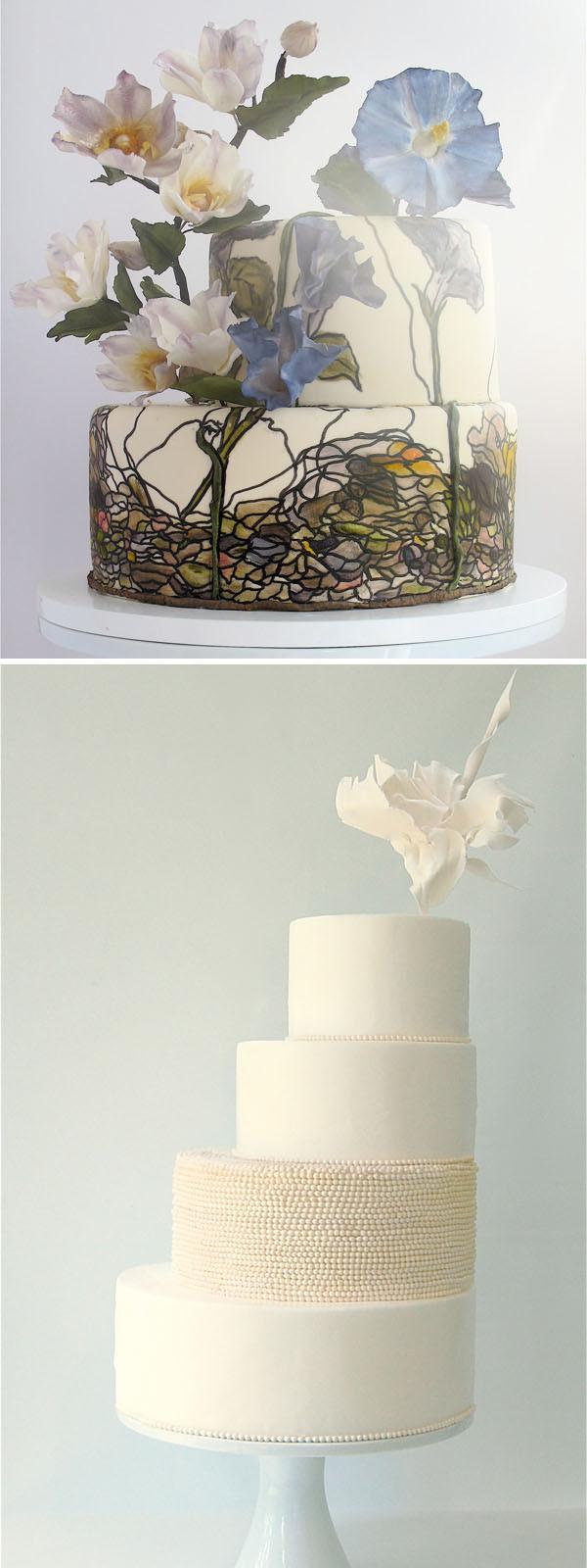 Wedding Cakes Austin  Wedding Cake Artists