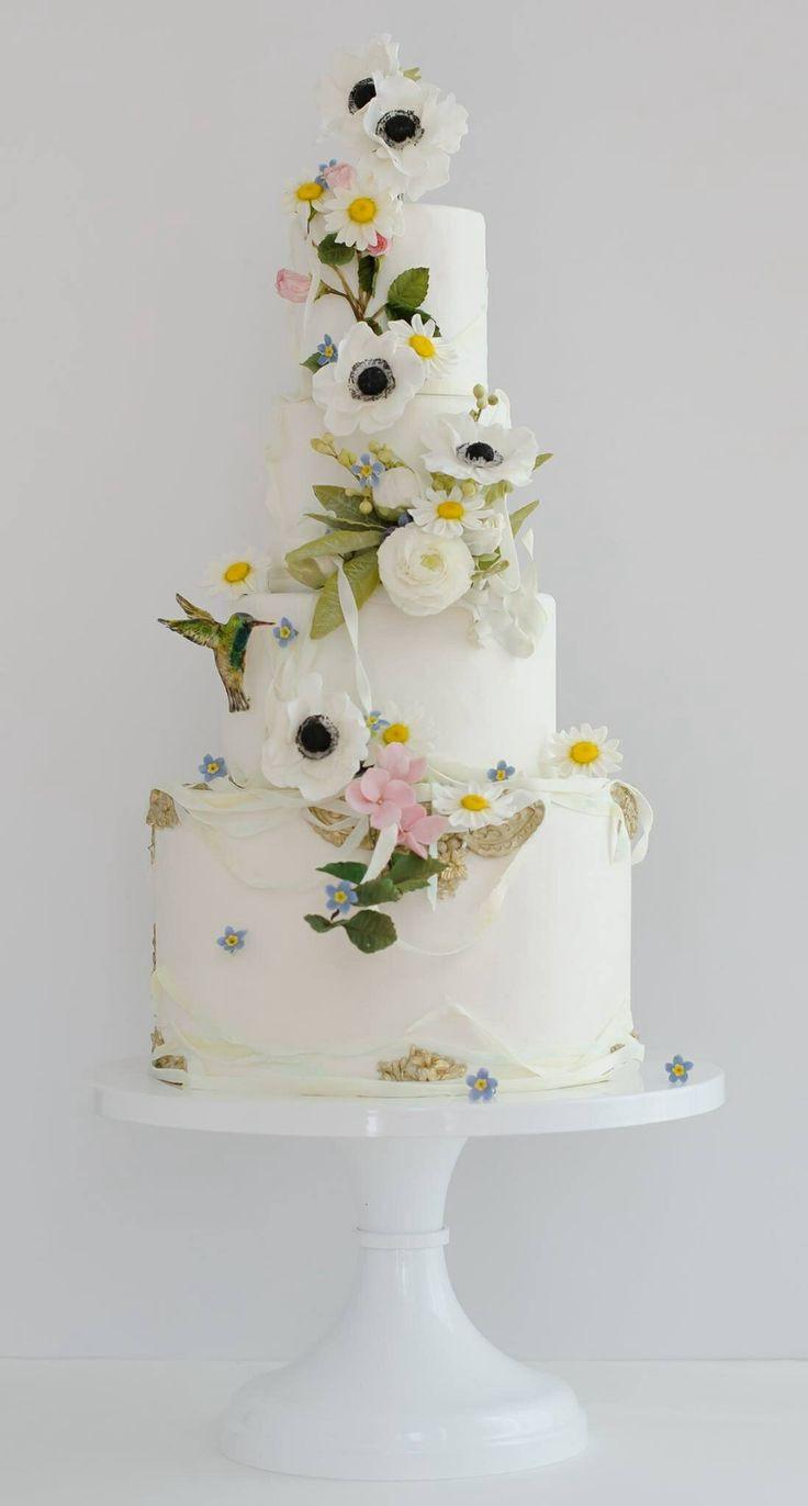 Wedding Cakes Austin  Austin wedding cake idea in 2017