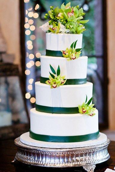 Wedding Cakes Austin Tx  Austin Cake Studio Austin TX Wedding Cake