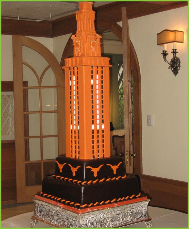Wedding Cakes Austin Tx  Austin Wedding Cakes Wedding cakes in Austin