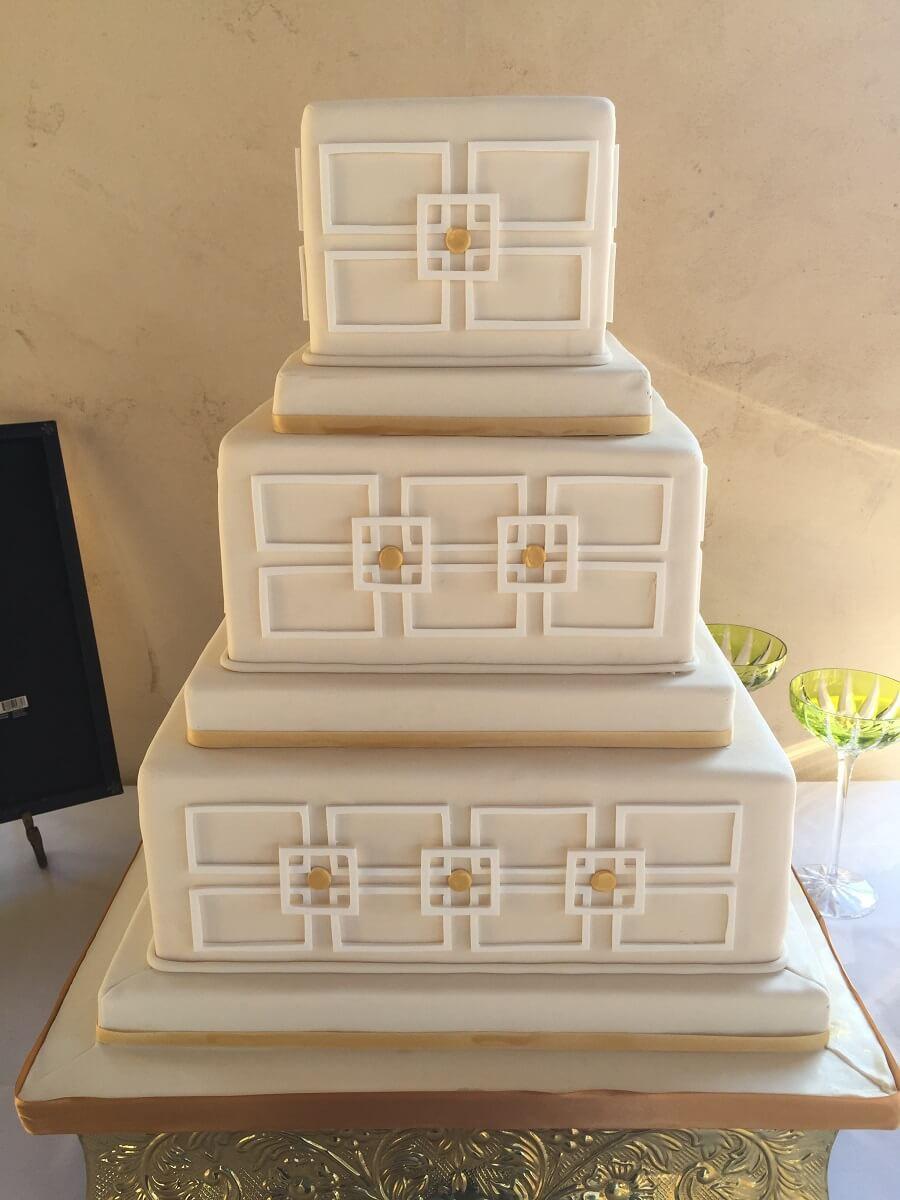 Wedding Cakes Austin Tx  Austin Wedding Cakes Simon Lee Bakery Serving Austin