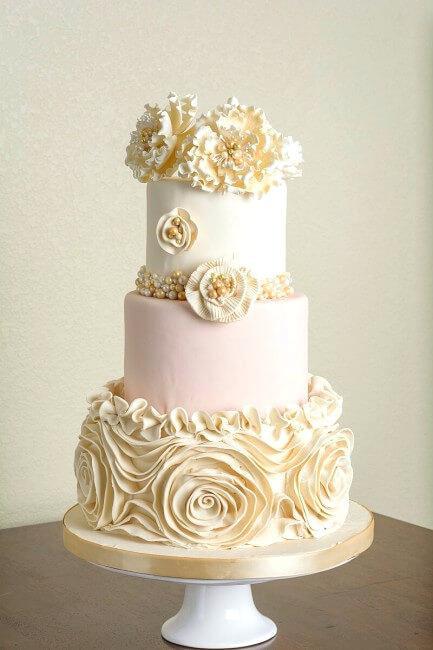 Wedding Cakes Austin Tx  Wedding Cakes Austin Tx South Cheap Summer Dress for