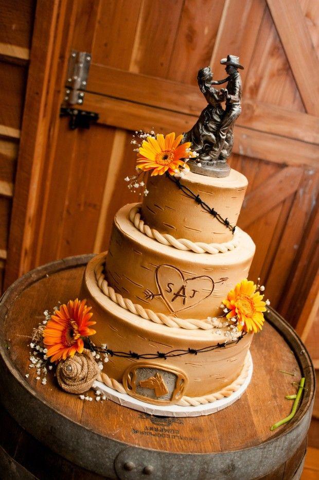 Wedding Cakes Austin Tx  Austin Weddings Austin Wedding Planning Services