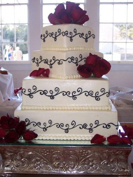 Wedding Cakes Austin Tx  Fantasy Cakes Reviews & Ratings Wedding Cake Texas