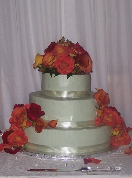 Wedding Cakes Az the Best Ideas for Sedona Wedding Cakes Az S Wedding Cake