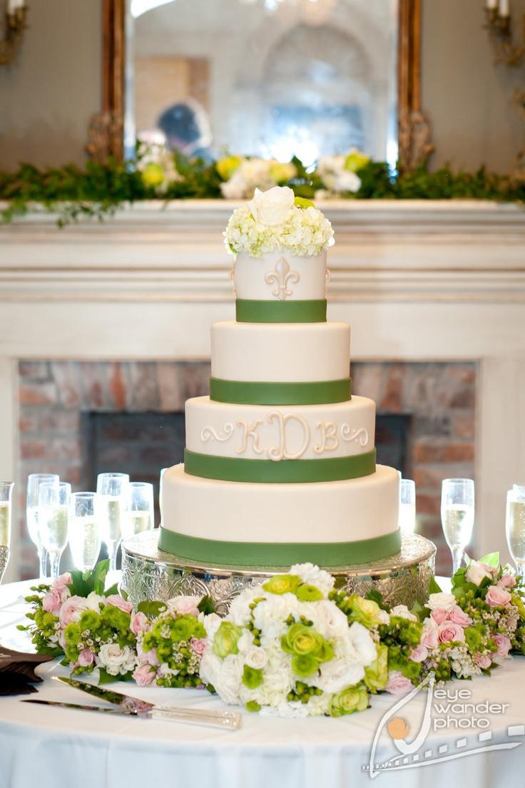 Wedding Cakes Baton Rouge  Baton rouge wedding cakes idea in 2017
