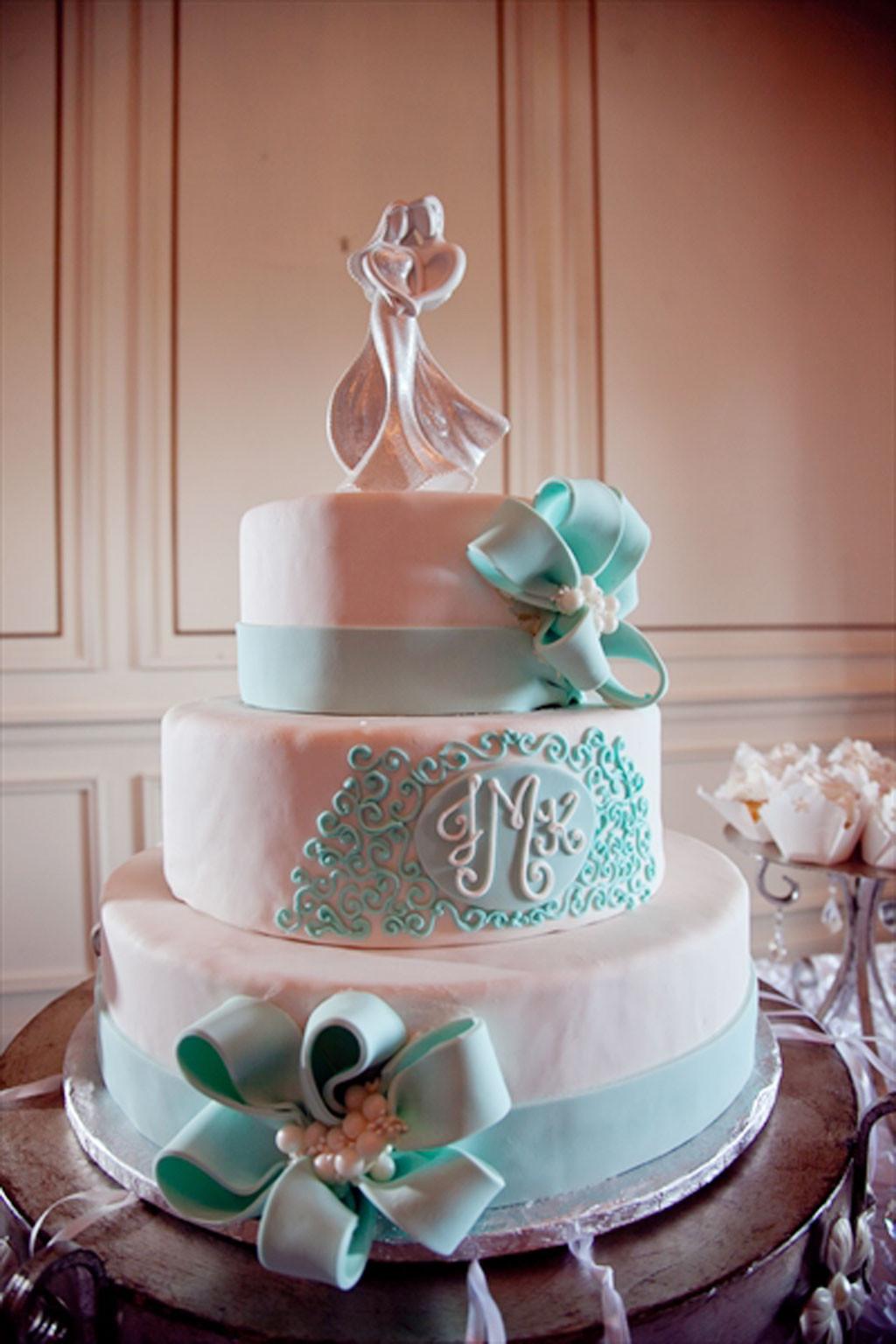 Wedding Cakes Baton Rouge  Baton Rouge Wedding Cakes Design 8 Wedding Cake Cake