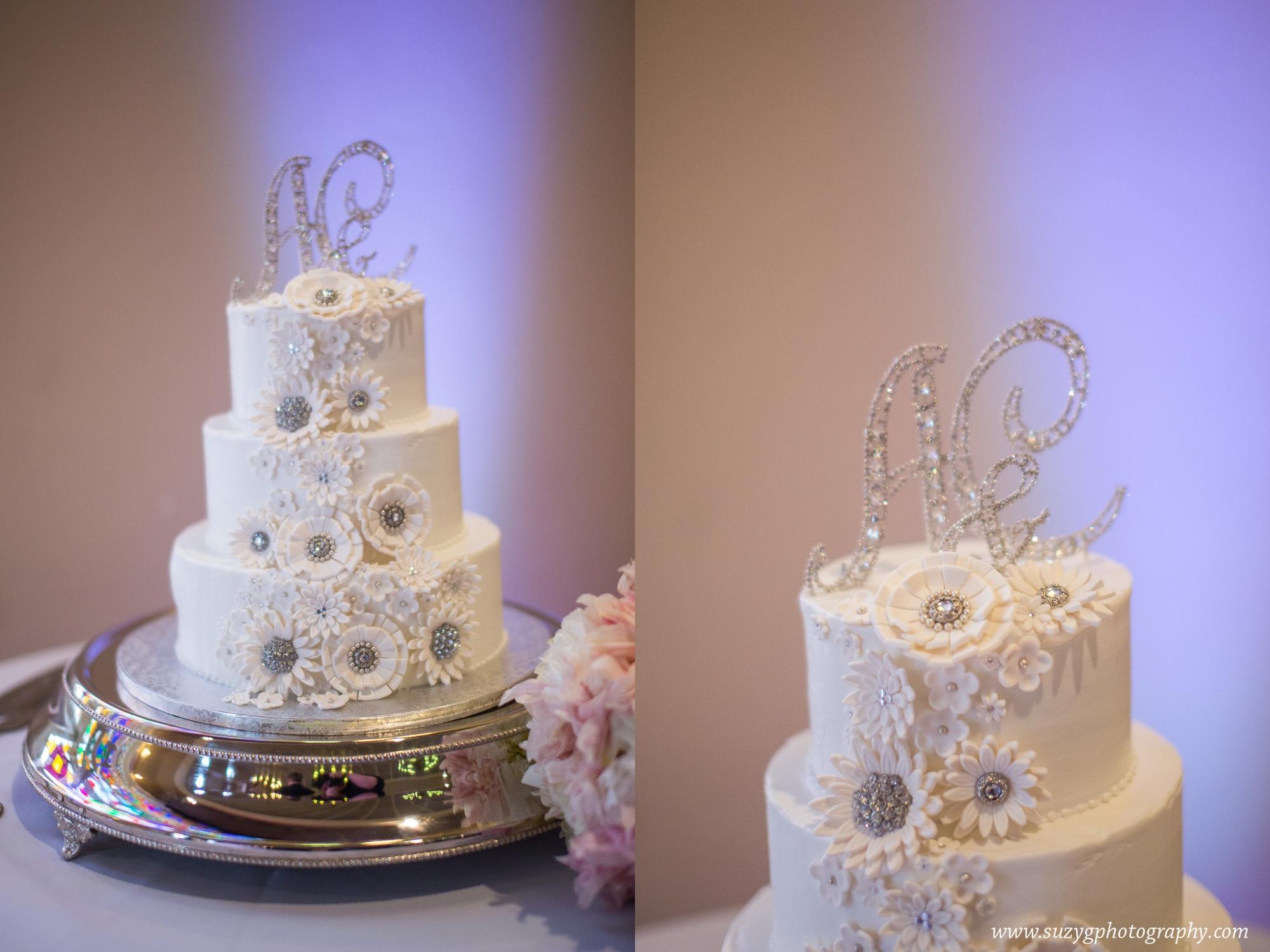 Wedding Cakes Baton Rouge  Wedding Cakes Baton Rouge