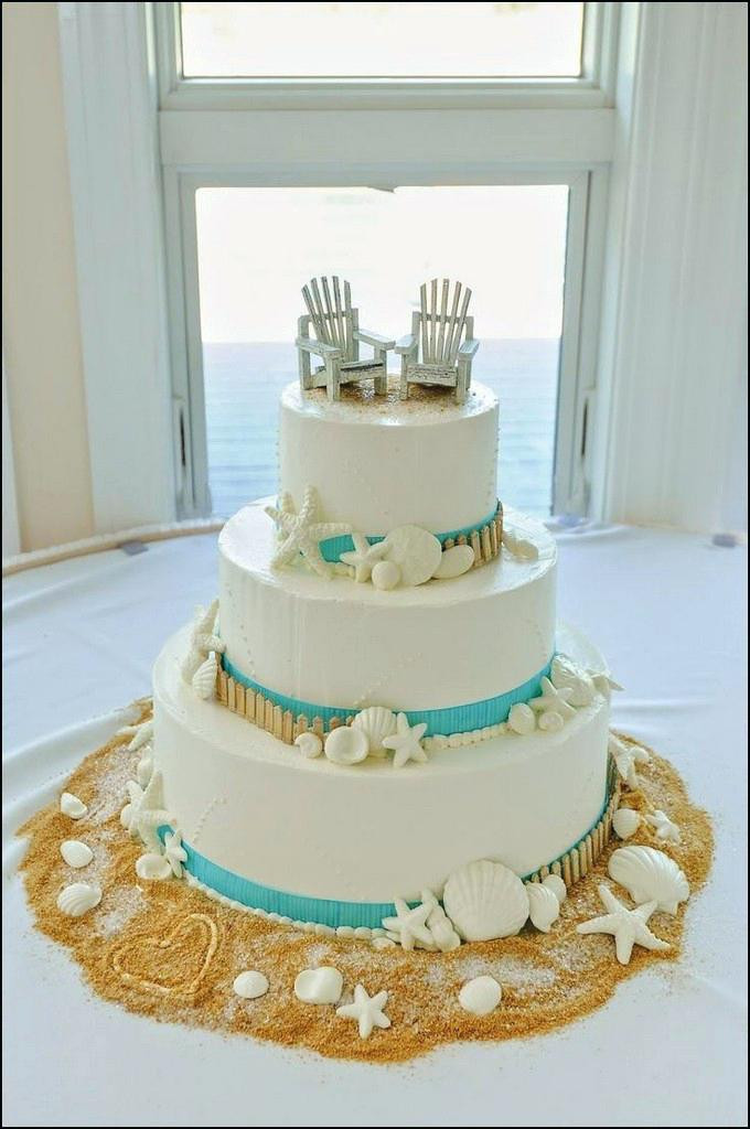 Wedding Cakes Bay Area  S Wedding Cakes Bay Area Best Ca Summer Dress for Your