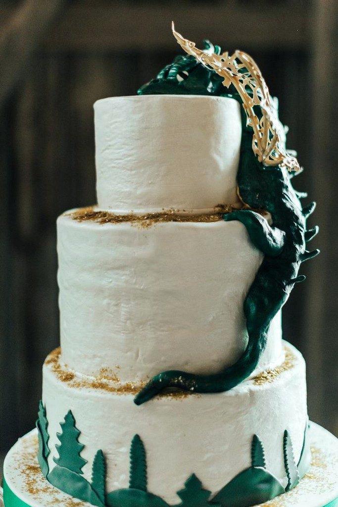 Wedding Cakes Bay Area  S Wedding Cakes Bay Area East Byron Summer Dress for