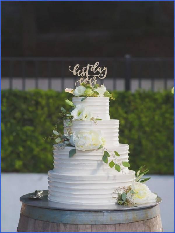 Wedding Cakes Bay Area  Wedding Cakes Bay area
