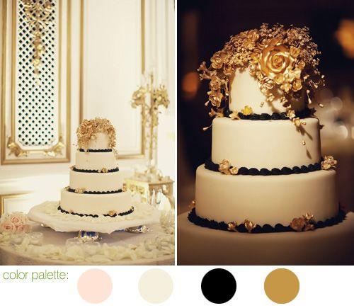 Wedding Cakes Bay Area  Bay area wedding cakes idea in 2017