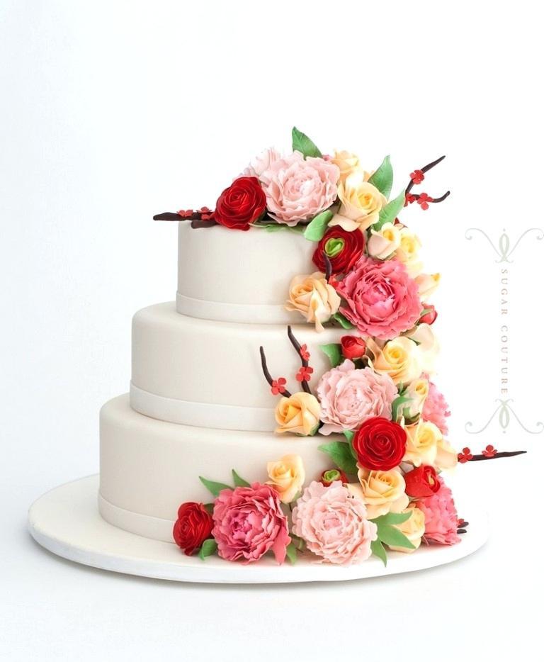Wedding Cakes Bay Area  S Wedding Cakes Bay Area Best Cake Bakery In Tampa