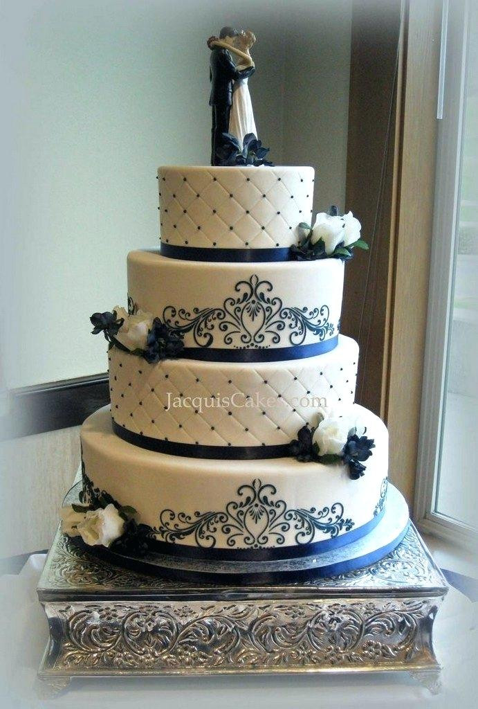 Wedding Cakes Bay Area  home improvement Wedding cakes bay area Summer Dress