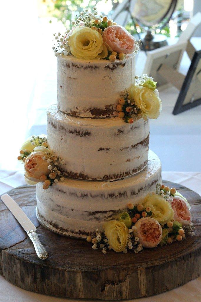 Wedding Cakes Bay Area  S Wedding Cakes Bay Area East California Summer Dress