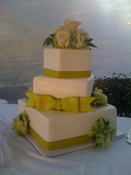 Wedding Cakes Beaumont Tx  Brenham Olde Towne Bakery Wedding Cake Texas Houston