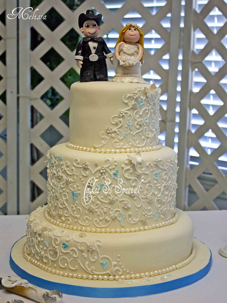 Wedding Cakes Beaumont Tx 20 Ideas for Wedding Cakes Beaumont Texas Idea In 2017