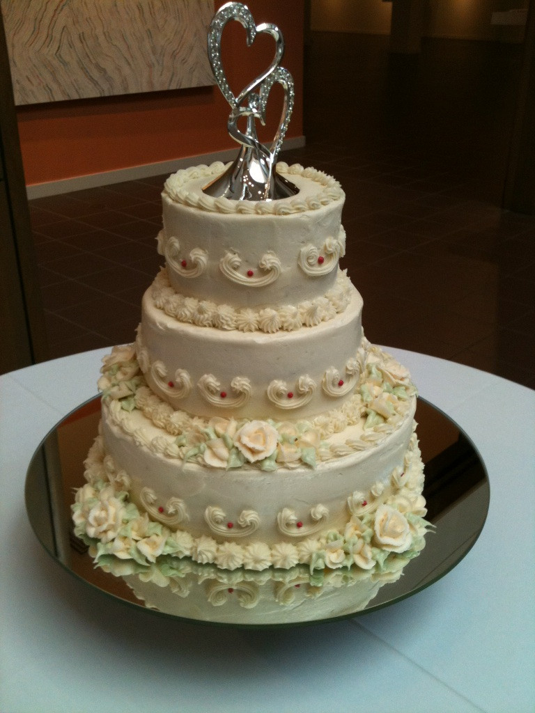 Wedding Cakes Beaumont Tx  Cakes In Beaumont Tx Cake Image Diyimages