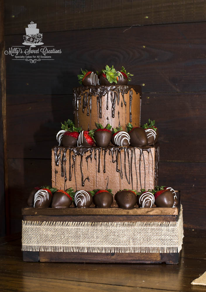 Wedding Cakes Beaumont Tx  Wedding Cakes Cupcakes Cake Pops Cakes In Beaumont Tx