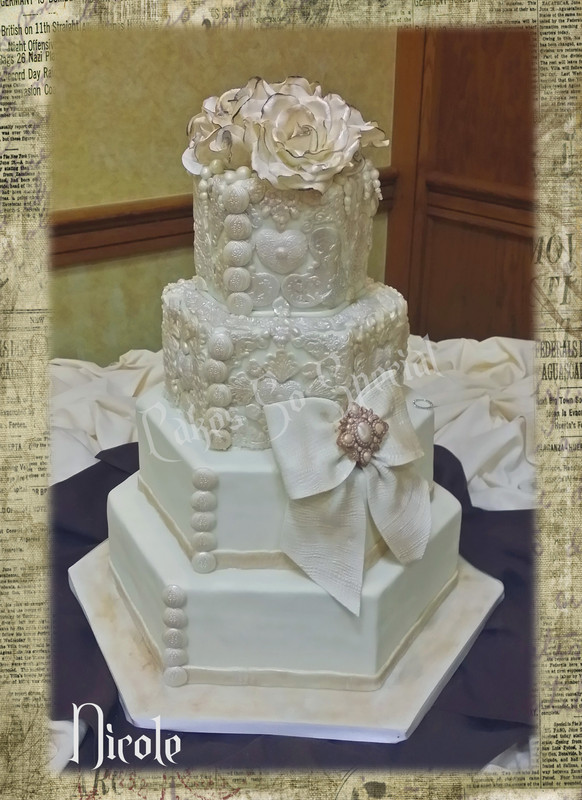 Wedding Cakes Beaumont Tx  Cakes In Beaumont Tx Raos Bakery 124 s 78 Reviews