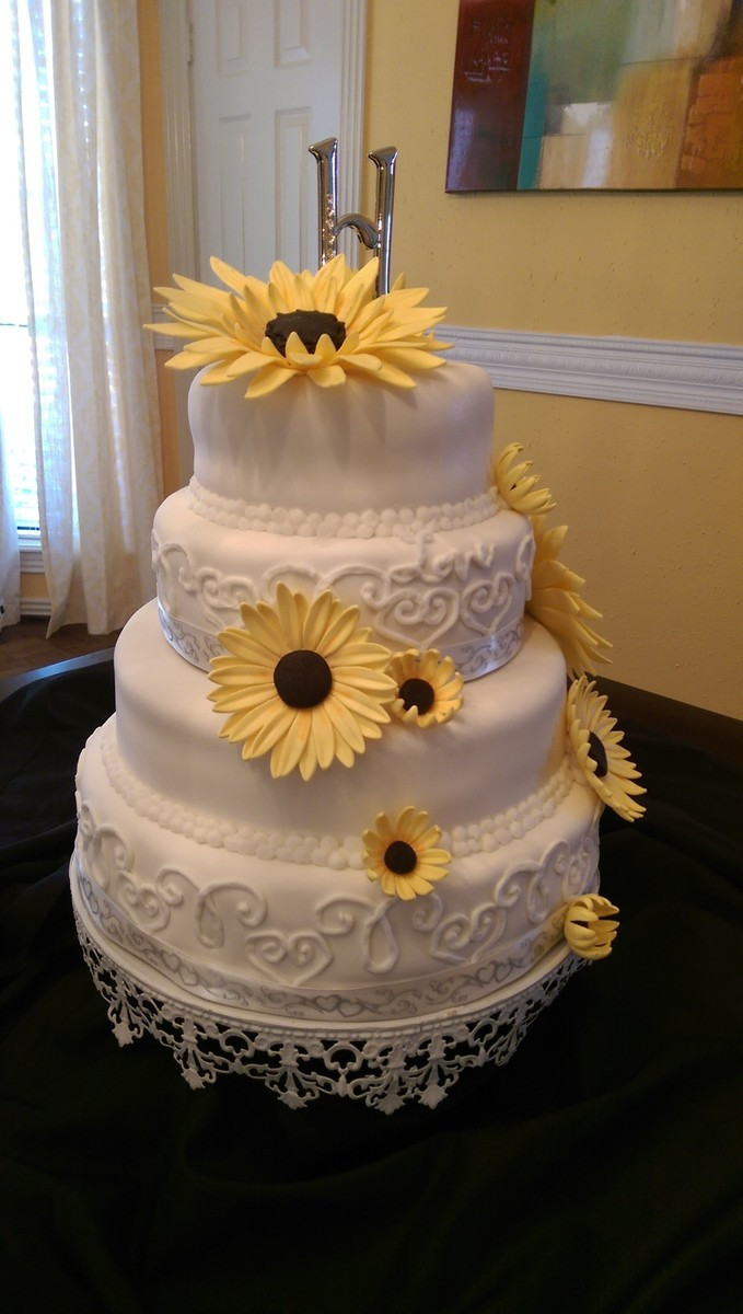 Wedding Cakes Beaumont Tx  Sweet Sculpting Custom Cakes Wedding Cake Texas