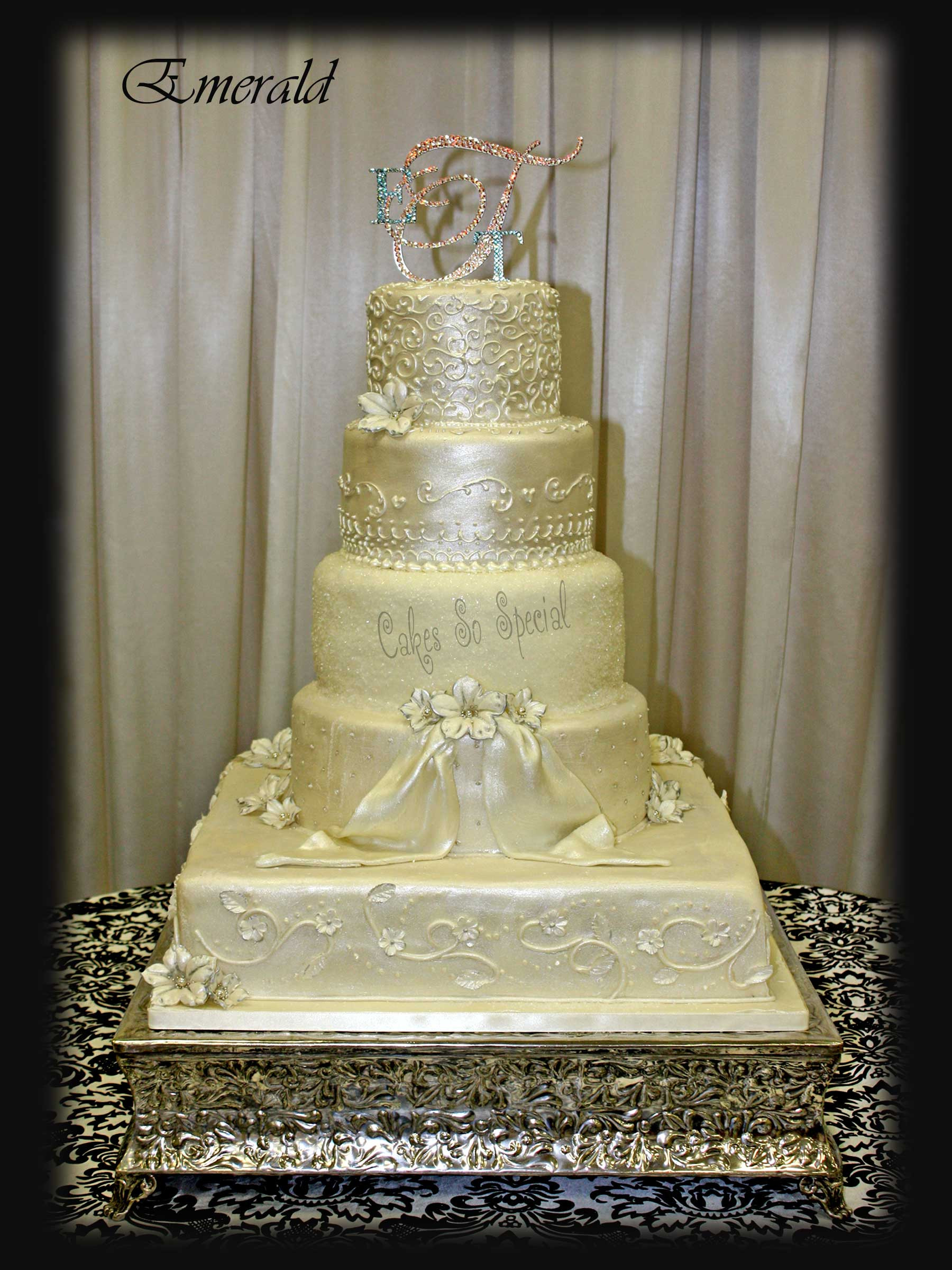 Wedding Cakes Beaumont Tx  Wedding cakes beaumont texas idea in 2017