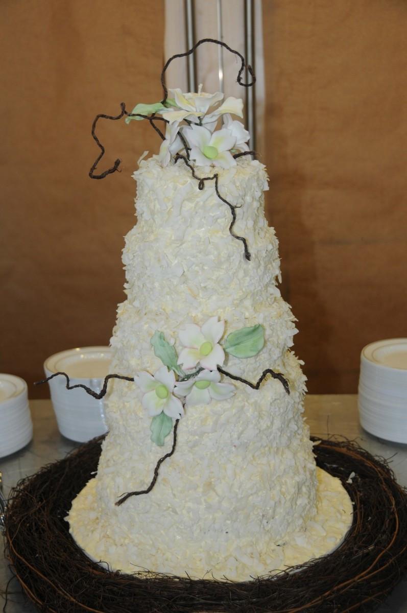 Wedding Cakes Beaumont Tx  Paty s Cakes Wedding Cake Texas Houston Beaumont and