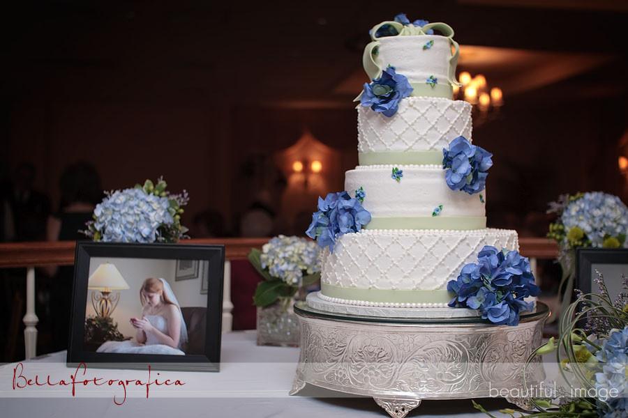 Wedding Cakes Beaumont Tx  Wedding Cakes Beaumont Texas Wedding Cake Table Tastey