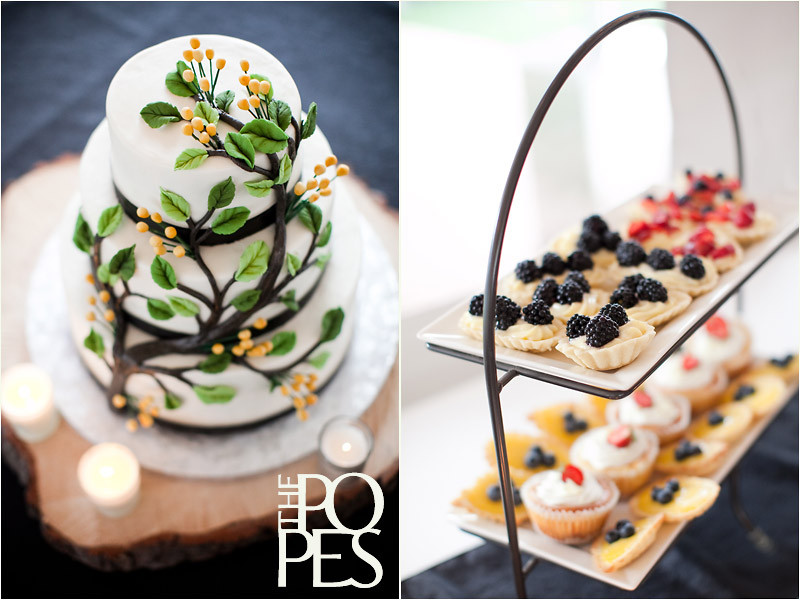 Wedding Cakes Bellingham Wa  Wedding cakes bellingham wa idea in 2017