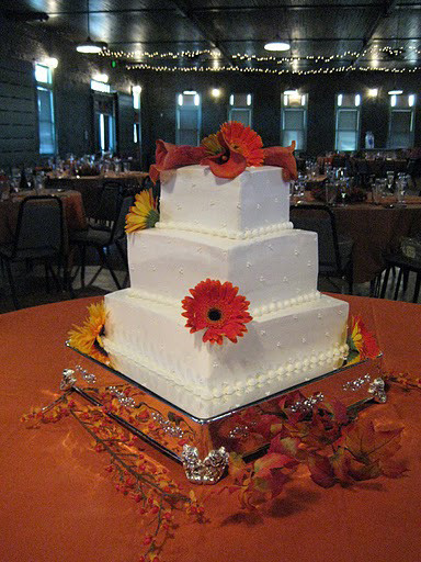 Wedding Cakes Billings Mt the 20 Best Ideas for Shelly's Cakes