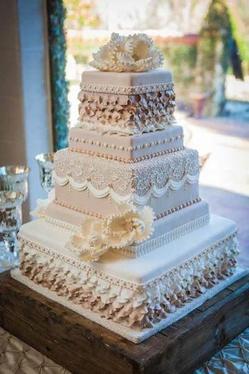 Wedding Cakes Birmingham Al top 20 Magnificent Cakes Wedding Cake Birmingham Al