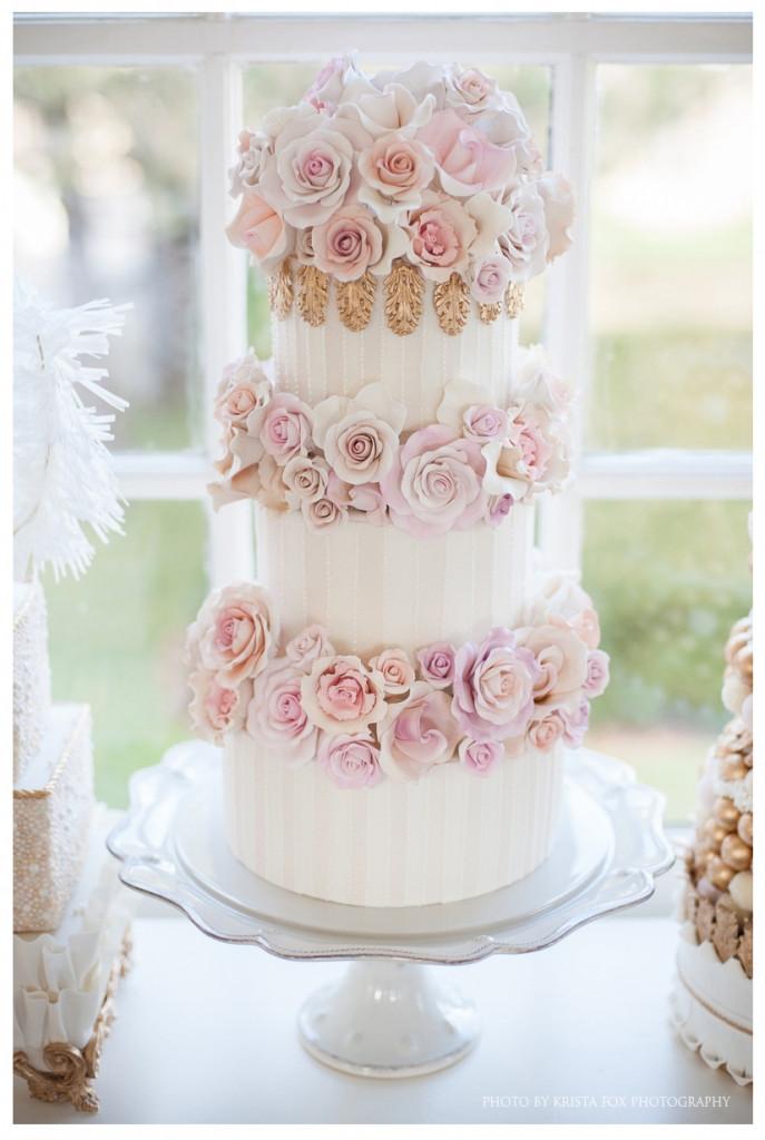 Wedding Cakes Blogs  Best Toronto Wedding Cakes