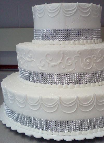 Wedding Cakes Bloomington Il  Cakes