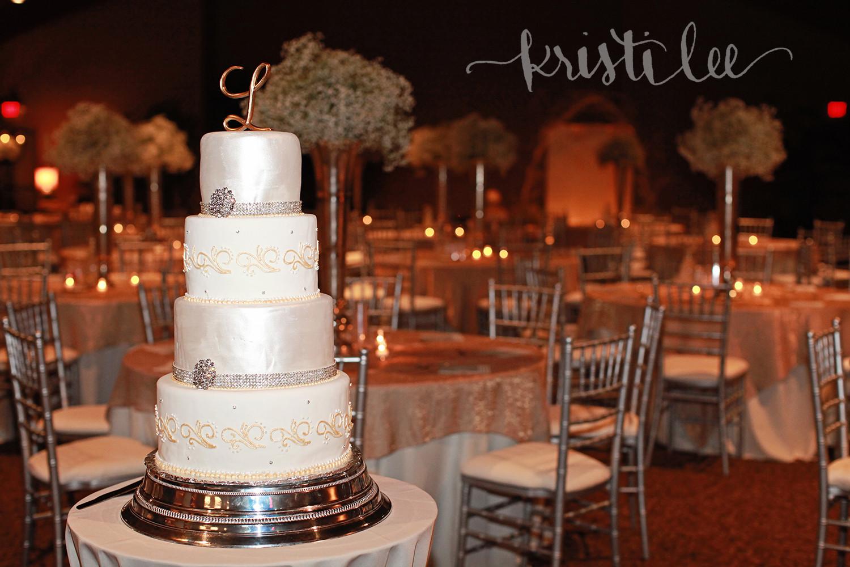 Wedding Cakes Bloomington Il  Peoria IL Children Senior Wedding graphy