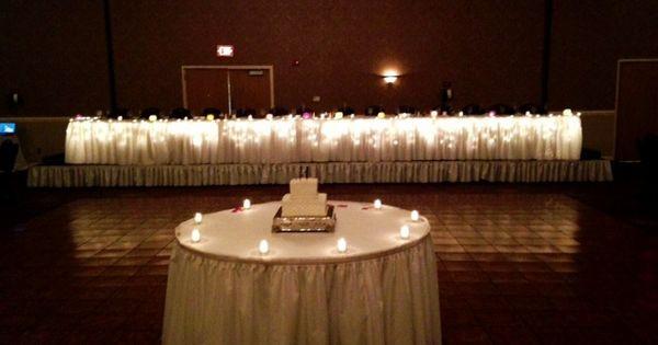 Wedding Cakes Bloomington Il  Wedding cakes bloomington il idea in 2017