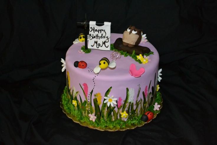 Wedding Cakes Boise Idaho  Wedding cakes boise idaho idea in 2017