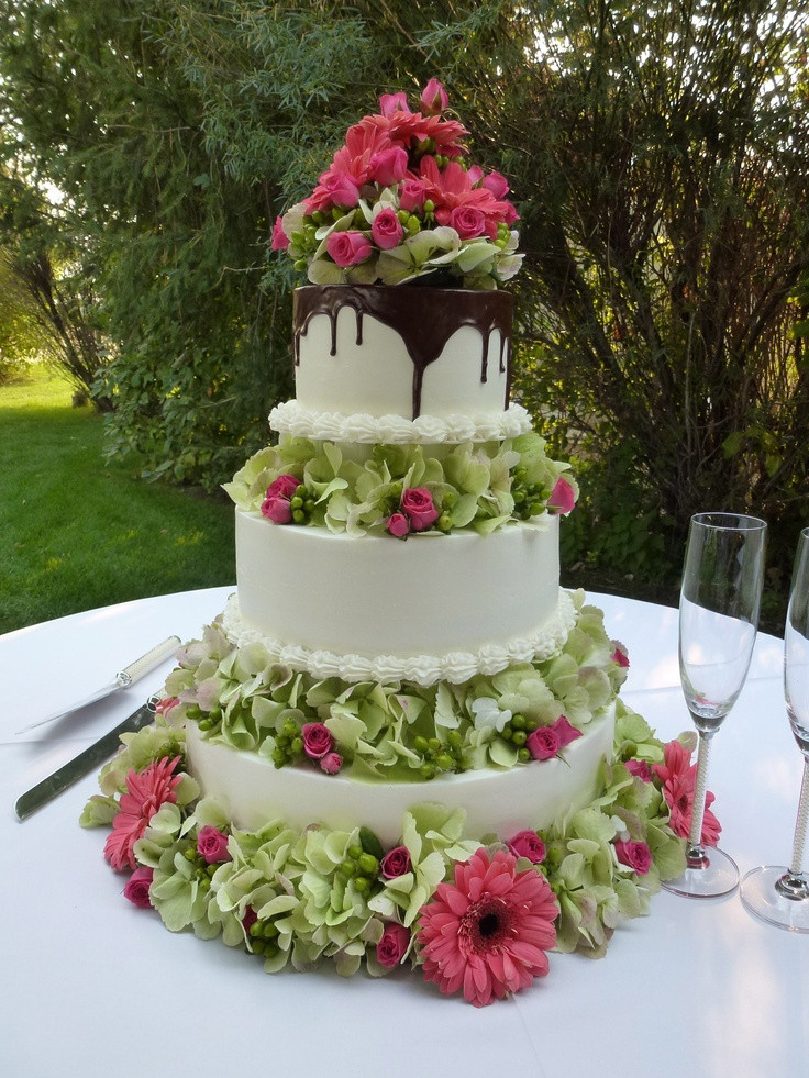 Wedding Cakes Boise  Wedding cakes boise idaho idea in 2017