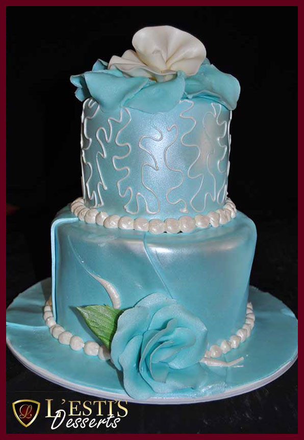 Wedding Cakes Brooklyn  Wedding cakes Brooklyn Birthday Cakes Kosher Cakes NY