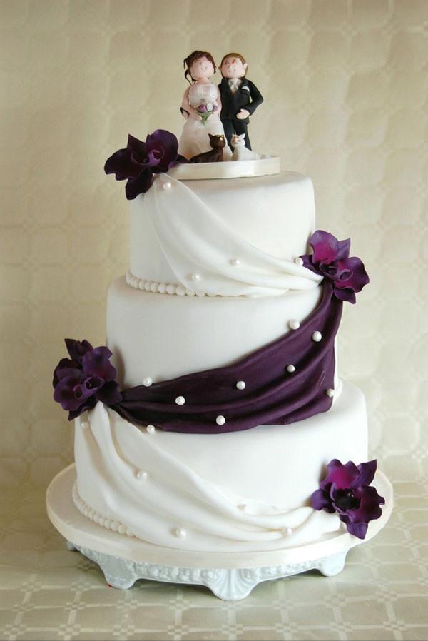 Wedding Cakes Budget  22 Wedding Cake Ideas and Wedding Cake Designs with