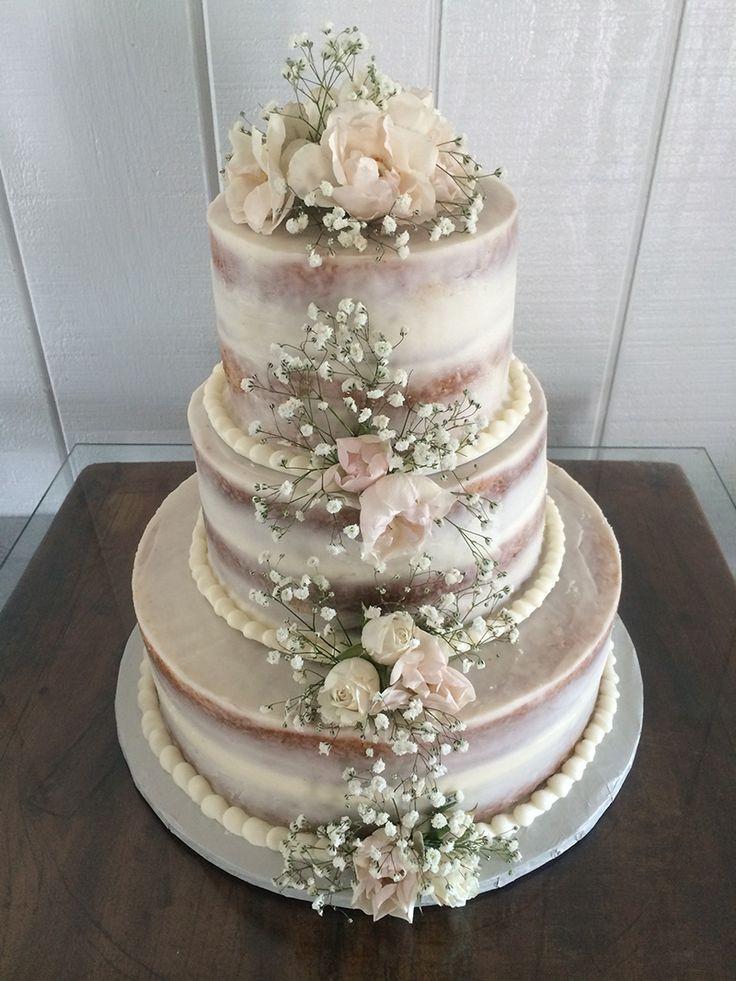 Wedding Cakes Budget  Best 25 Bud wedding cakes ideas on Pinterest