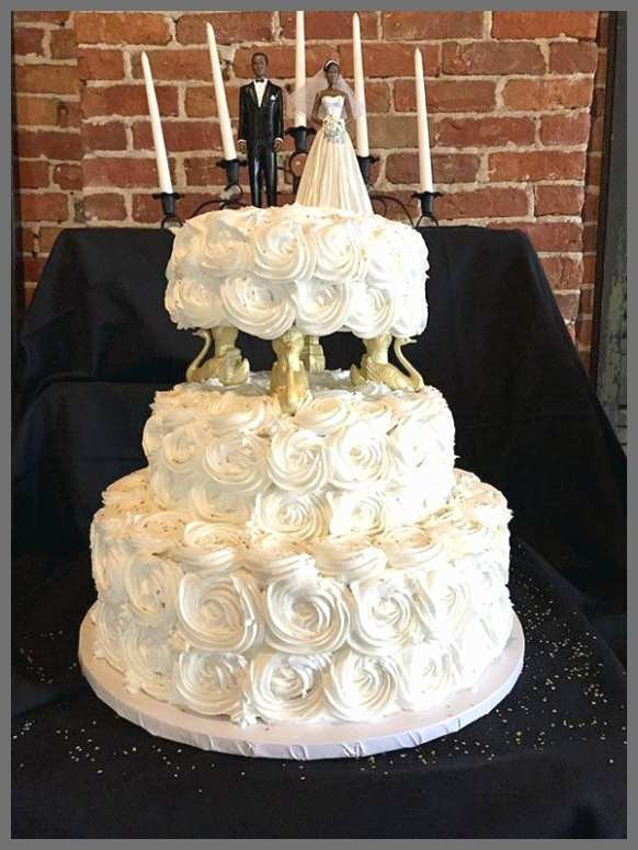 Wedding Cakes Buffalo Ny  Wedding Cakes Buffalo Ny Amazing Wedding Cakes Buffalo Ny