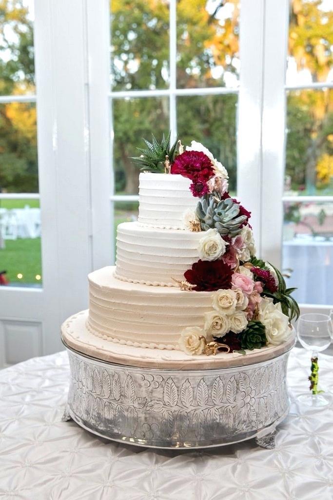 Wedding Cakes Buffalo Ny  home improvement Wedding cakes buffalo ny Summer Dress