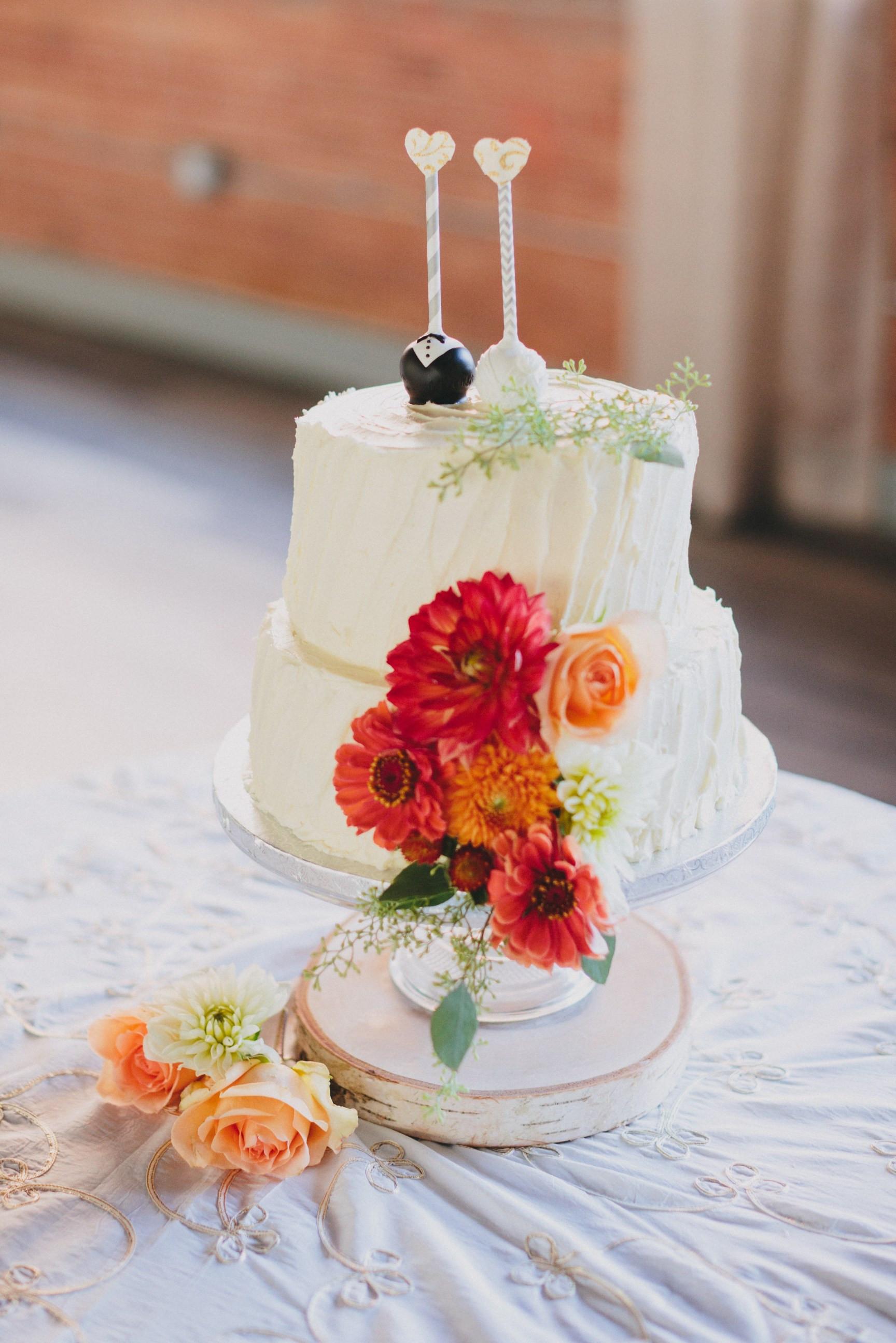Wedding Cakes Buffalo Ny  Buffalo NY Wedding Desserts