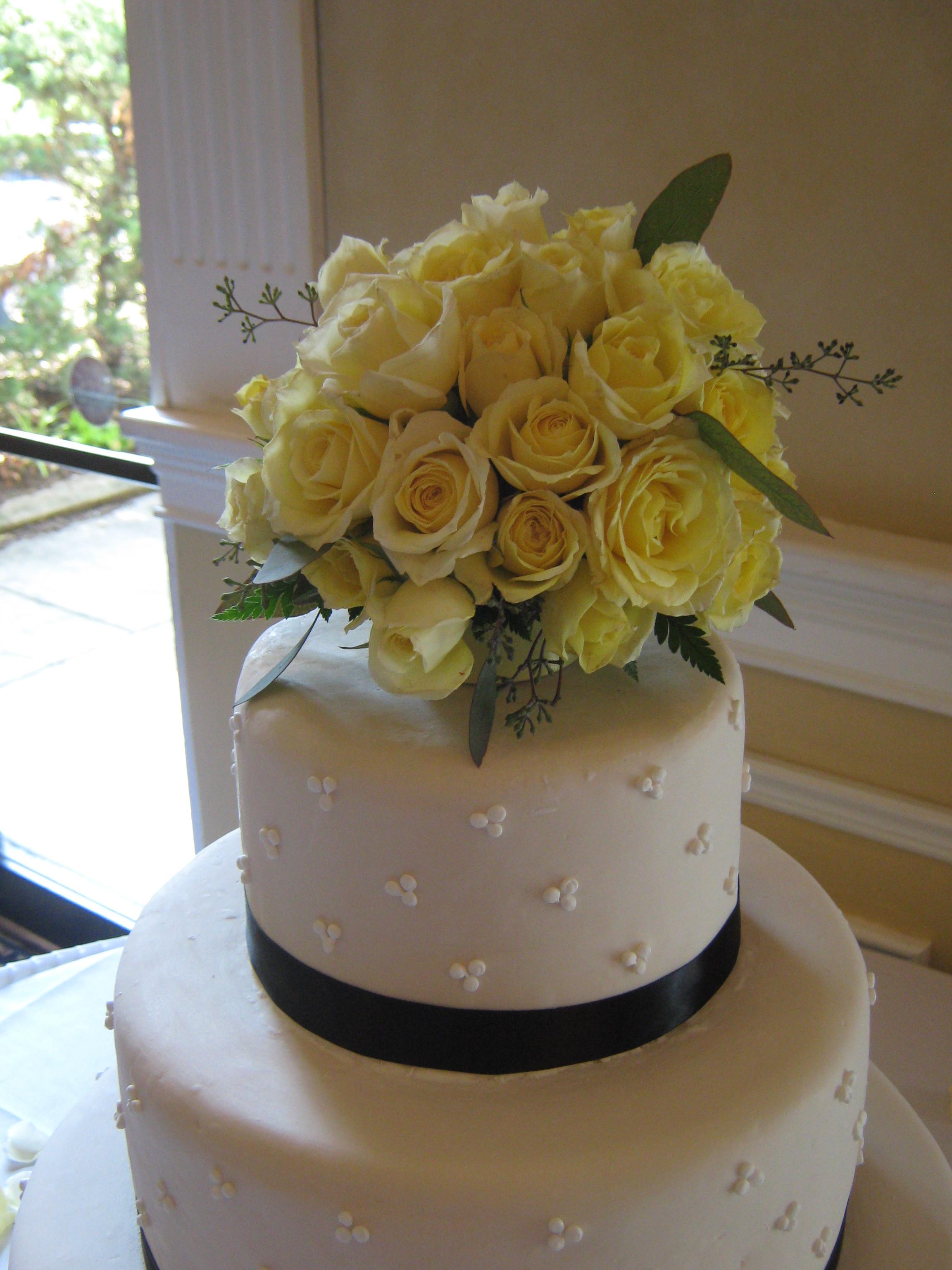 Wedding Cakes Buffalo Ny  Wedding cake buffalo ny idea in 2017