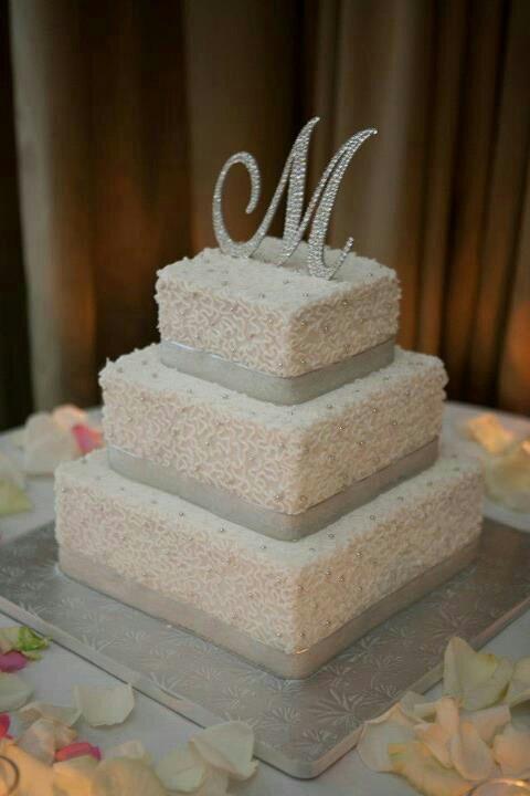 Wedding Cakes Buttercream Frosting  Wedding Cake Frosting Recipe — Dishmaps